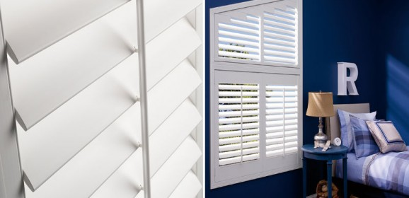 A Guide To Installing Interior Window Shutters