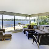 Patio Furniture: Getting the Best of the Great Outdoors