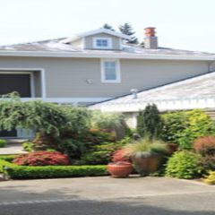 Residential Exterior Painting Service Has Progressed Dramatically Over the Years