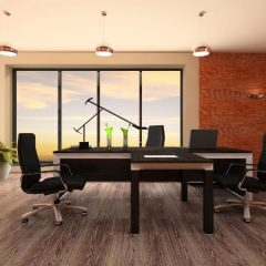 What To Consider For Your Corporate Interior Office Design In Sydney