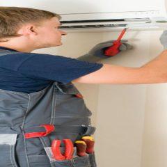 Need HVAC Repair? 4 Tips to Easy Hiring