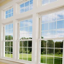 Advantages of Aluminum Window Installation in San Antonio, TX