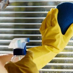 Protecting Your Businesses Investment in Furniture with Commercial Furniture Cleaners in Fort Wayne IN