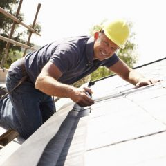 What to Expect From Residential Roofing Services in Lawrence, KS