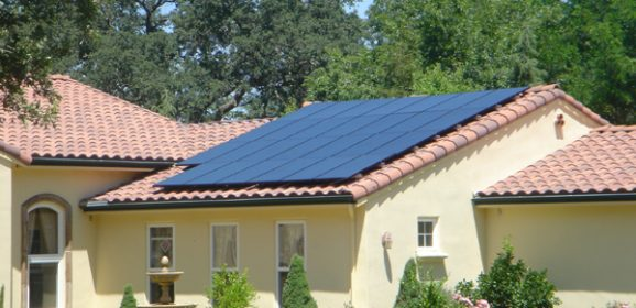 Why you should consider solar panel installation for your home in Bakersfield