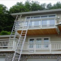 Residential Exterior Painting Services Will Benefit Your Home