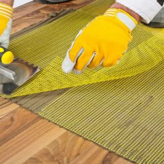 Knowing Your Many Choices about Residential Floor Preparation in Colorado