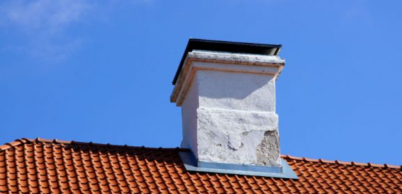 Professional Chimney Cleaning Inspections in Greeley, CO Should Be Performed Once a Year