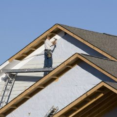 Residential Roofing in Daytona Beach- Your Trusted Source