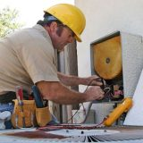 4 Warning Signs It's Time For a Residential Furnace Repair Contractor