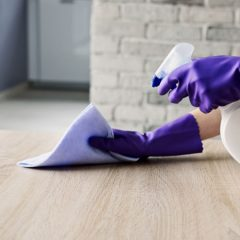 Tips for Finding Quality Cleaning Services