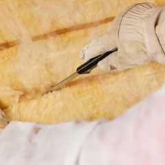 The Benefits of Hiring an Insulation Company in Grove City Ohio