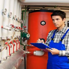 Why More Homeowners Choose A Boiler In Rockland County NY To Provide Hot Water And Reliable Heating