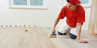 Top Benefits of Tile Floors Revealed