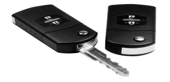 Tips For Not Losing Ignition Keys