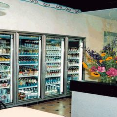 How to Choose the Best Commercial Refrigerator
