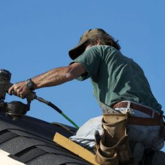 What Can Homeowners Expect From A Roofer In Milwaukee, Wisconsin?