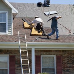 What You'll Get with the Best Roofing Companies in Thornton, CO