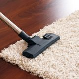 The Optimum Time of Year for Professional Carpet Cleaning in Santa Fe