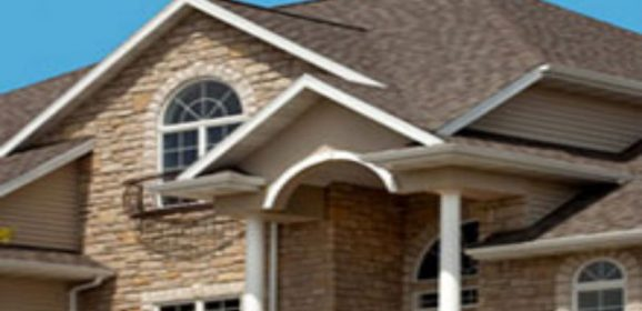 Commonly Asked Questions About Roof Installation In Lawrence KS