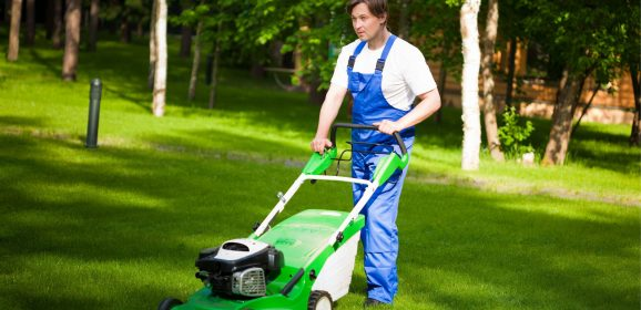 Tips for Choosing Lawn Care Services in Warren County, NJ