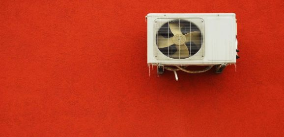 Air Conditioning In San Marcos TX – Reduce The Cost Of Energy Bills With Regular AC Maintenance