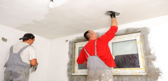 What to Consider When You're Hiring a House Painter
