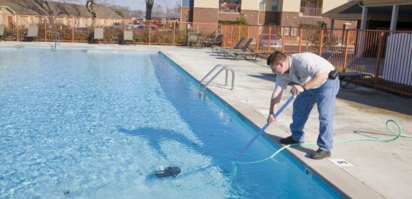 Tips For New In Ground Pools in Long Island NY