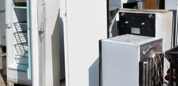 The Signs You Need Appliance Repair in Murrieta, CA