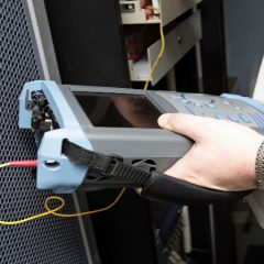 Why Hire Electrical Companies In Sydney