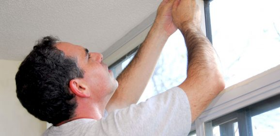 Replacing Siding: DIY or Hire the Pros?