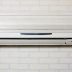 7 Telltale Signs It's Time to Replace Your Air Conditioner