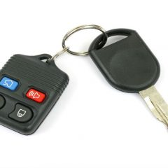 Services for Car Unlock in Tulsa