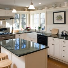 Finding Help with Kitchen Remodeling in Northampton, MA