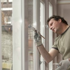 Placing Your Renovations in Expert Hands