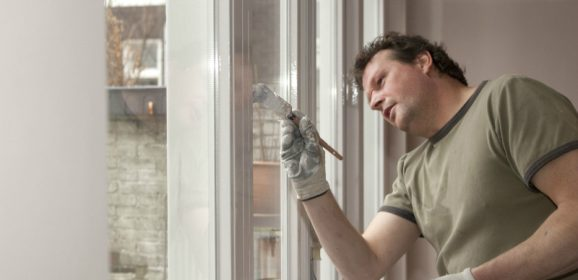Placing Your Renovations in Expert Hands