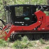 Make Your Property More Attractive: Stump Grinding in Indianapolis, IN