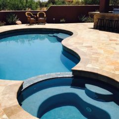 Does Your Pool Need Remodeling