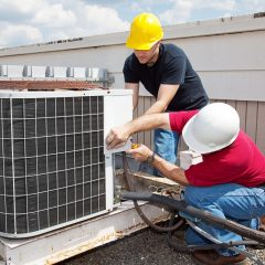 How to Choose a Heating Contractor