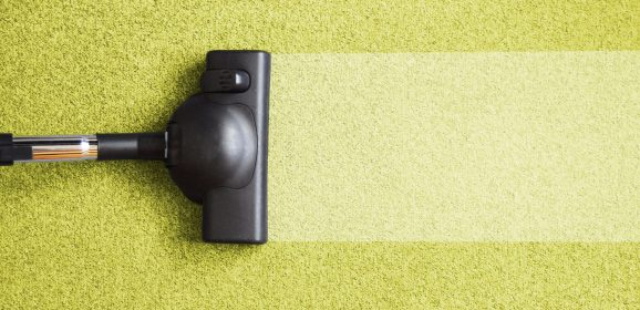 Contact A Carpet Cleaning Service In Fort Wayne, IN And Extend The Life of Your Carpeting