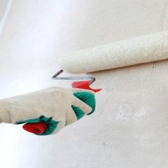 Are We A Good Fit For Your Painting Project?