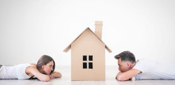 Communicating With a Home Builder About Wants and Needs for a New Home