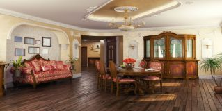 The Most Popular Rooms Selected For Home Remodeling In San Marcos, CA