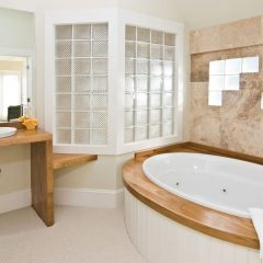 Make an Improvement That Will Help Your Home Sell – Call a Bathroom Remodeling Contractor in Olympia, WA