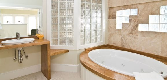 6 Insider Tips and Tricks to Get Every Detail of Your Bathroom Remodel Right