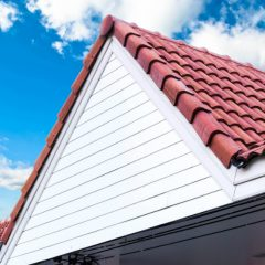 Why Homes and Businesses are Turning to Metal Roofing in Ocala