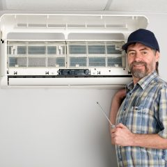 Selecting the Best Air Conditioning Repair Company