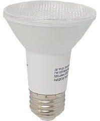 How Do LED Light Bulbs Work?