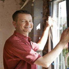 Need Window Installation Experts, Find Them in San Antonio