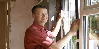 Need Window Installation Experts, Find Them in San Antonio